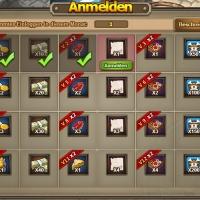 One Piece Spiel - Update 0.15 mit neuer Fähigkeiten und Missionen