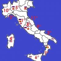 Stranieri che acquistano immobili in Italia