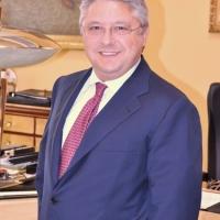 Ga.Fi. Sud: Banca d'Italia autorizza l'iscrizione nell'Albo degli Intermediari finanziari Vigilati ai sensi dell'art. 106 del nuovo Testo Unico Bancario
