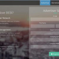 Bebi approved websites comes with high quality to quality users