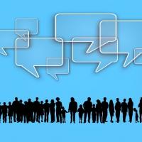 Come fare pubbliche relazioni in modo efficace
