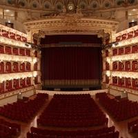 Valutazione rischio rumore al teatro dell'opera