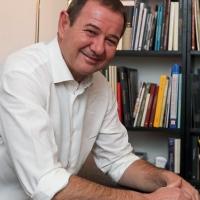 Marco Carra:ok all'ampliamento della riserva naturale Valli del Mincio
