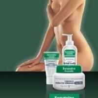 EasyFarma.it Novità Somatoline Cosmetic