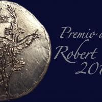 Premio d'Arte Robert Cook 2016. Giovane Arte in mostra e Poesia monumentale di Fulvia Minetti in Canale Monterano di Roma.