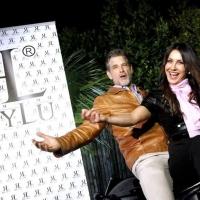 Presentata all'Axa la nuova collezione Reylu