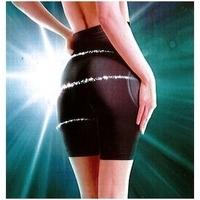 EasyFarma.it Presenta: Lytess Dermotexille Snellente Urto Leggins Ventre Piatto!