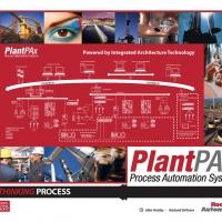 Rockwell Automation con l'ultima versione del sistema PlantPAx riduce il time-to-market e migliora l'esperienza dell'utente