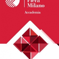 Nuovo Corso: DEF – Design Eventi Fieristici