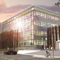 Energy Park sempre più LEED: nasce il Green Building Campus