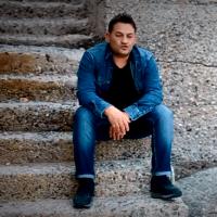 """""""Respiro"""" il primo singolo di Francesco Sacco"""