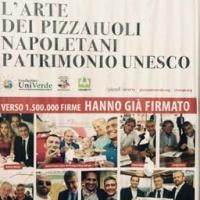 Balli e risate per Pizza Unesco, la kermesse rimandata a causa della pioggia
