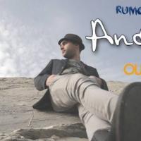Rumore Clandestino il nuovo album di Andy Mittoo