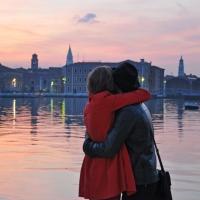 Albergo a Firenze: la prenotazione online conviene di più?