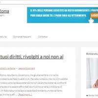 Invalidità Civile Roma per far valere i propri diritti