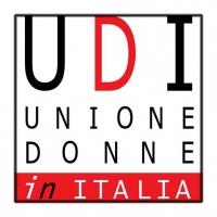 I Settanta Anni Dell' UDI nel messaggio del Presidente Sergio Mattarella