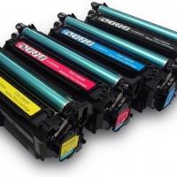 toner e cartucce per stampanti
