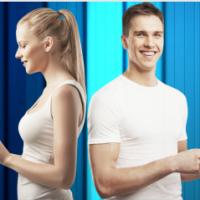 Chat Incontri - Chat Senza Registrazione Gratis Libera