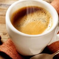Curare la depressione con il caffè: sì a quello delle capsule. Nespresso o affini?