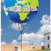 SENZA TERRA / WITHOUT LAND, LA 15a BIENNALE DI ARCHITETTURA
