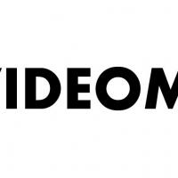 Foto Video Matrimonio