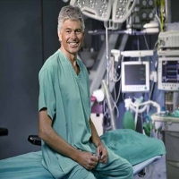 SPECIALISTA CHIRURGO ROMA CARLO FARINA le più recenti metodiche applicate per curare l ernia