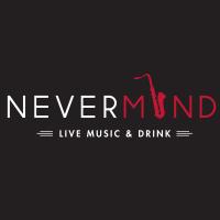 SALVADOR IRMÃO live @ Nevermind