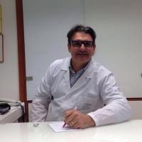 LA TECNOLOGIA AL SERVIZIO DELL'IPOVISIONE