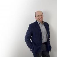 Pubblimarket2 festeggia 30 anni di attività con un fatturato in crescita pari a 1,6 mio di Euro