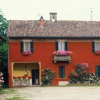 """""""Porte aperte in campagna"""": appuntamento domenica 29 maggio per la terza tappa a Cascine Orsine"""