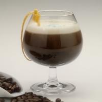 Caffè internazionale