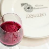 Emilia Romagna, terra di ristoranti stellati e di buona tavola