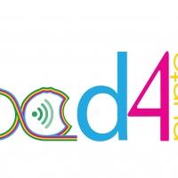 """Nasce """"Food4punto0"""", la nuova testata giornalistica online dedicata al food Made in Italy"""