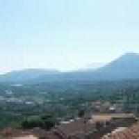 Ultimo week end per �SensAZIONI, Profumi e Sapori al Borgo�