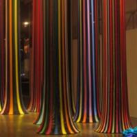 Il Master IDEA in Exhibition Design compie 10 anni