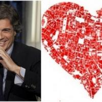 Lista Marchini Roma: presentata la Squadra per il Governo di Roma