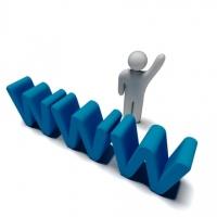 Come incrementare il marketing online