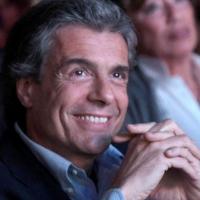 """Candidato Sindaco Roma, Alfio Marchini annuncia il """"Dream Team"""""""