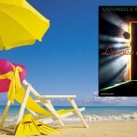 I 10 romanzi d'amore che bisogna leggere quest'estate sotto l'ombrellone