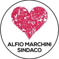 Roma Lista Marchini: Un sindaco della notte per i giovani