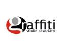 STUDIO GRAFFITI lavora con l'obiettivo di sviluppare SITI WEB capaci di fondere l'alta tecnologia e l'estetica