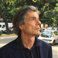 """Marchini Candidato Sindaco: Lettera di Gianfranco Polillo a """"Formiche"""""""