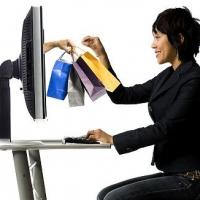 Kirivo: quando l'acquisto online diventa funzionale e sicuro