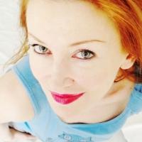 Dalila in radio dal 6 Giugno il nuovo singolo di Valentina Mattarozzi
