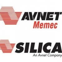 Avnet Memec - Silica: ciclo di workshop sulla piattaforma Synergy™ di Renesas