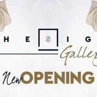 Nella Capitale l'exclusive Opening Thesign Gallery. Lo spazio dove vivere il design