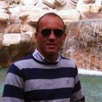 Stefano Toma Blog: l'acqua che non si vede