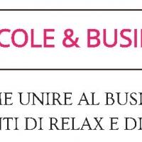 VILLA PORRO PIRELLI, 10-11 GIUGNO 2016:  LE COCCOLE INCONTRANO IL BUSINESS