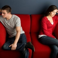 I tre passi per liberarsi di un amore infelice
