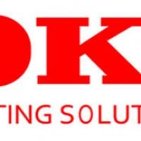 OKI ES4192MFP, multifunzione monocromatica OKi ad alte prestazioni